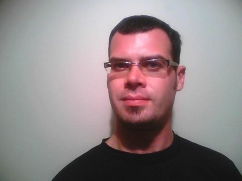Lloydminster online dating