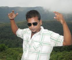 Mangalore gratis dating