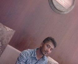gratis dating sites Tamilnadu