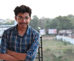 dhavalvacchani Avadi