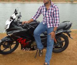 kettavankar thanjavur call boy