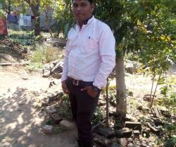 Homosexuell Dating vadodara