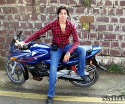 loveglacier Starsign pune dating women with mobile no  | flirtbox® India