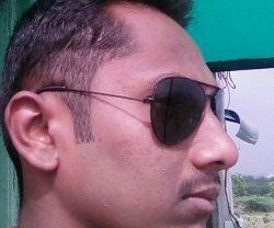 Meet a man in Aurangabad