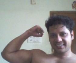 prabh001 Starsign tamil webcam chat   flirtbox® India