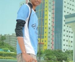 Gay dating Chennai