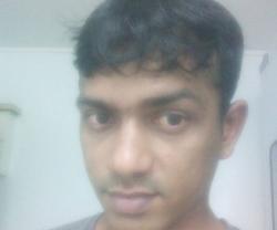 pruce123 Tirunelveli