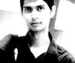 dating BhopalHva er kalium Argon dating