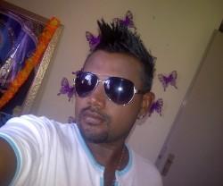 Indian dating Durban gratis dating webbplatser på nätet UK
