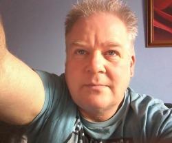 online community free dating sites danmark