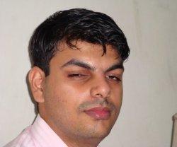 Gay in west delhi