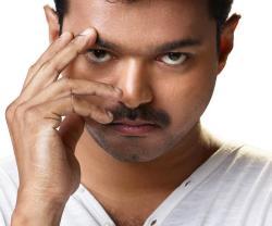 vijay59 tamilnadu
