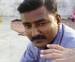 Gigolo in ahmedabad