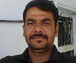 Aurangabad gay dating