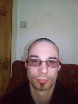 Craigslist-Kontaktanzeigen uk